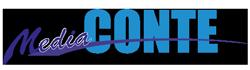 Media Conte, адудио, видео и световое оборудование. Проектирование и монтаж