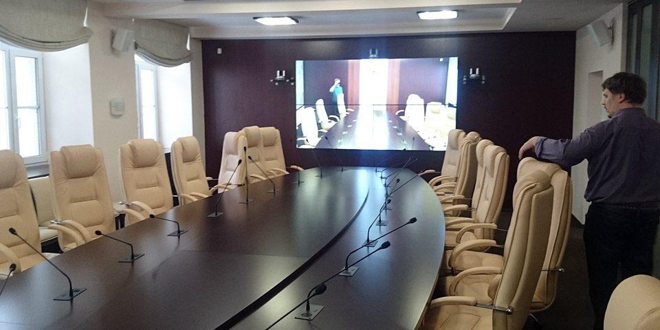Управление федерального казначейства по Москве